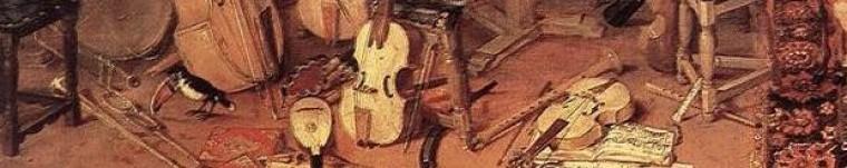 Ukulele ukulele tabs top : Standard Ukulele Pdfs | PDF-MINSTREL